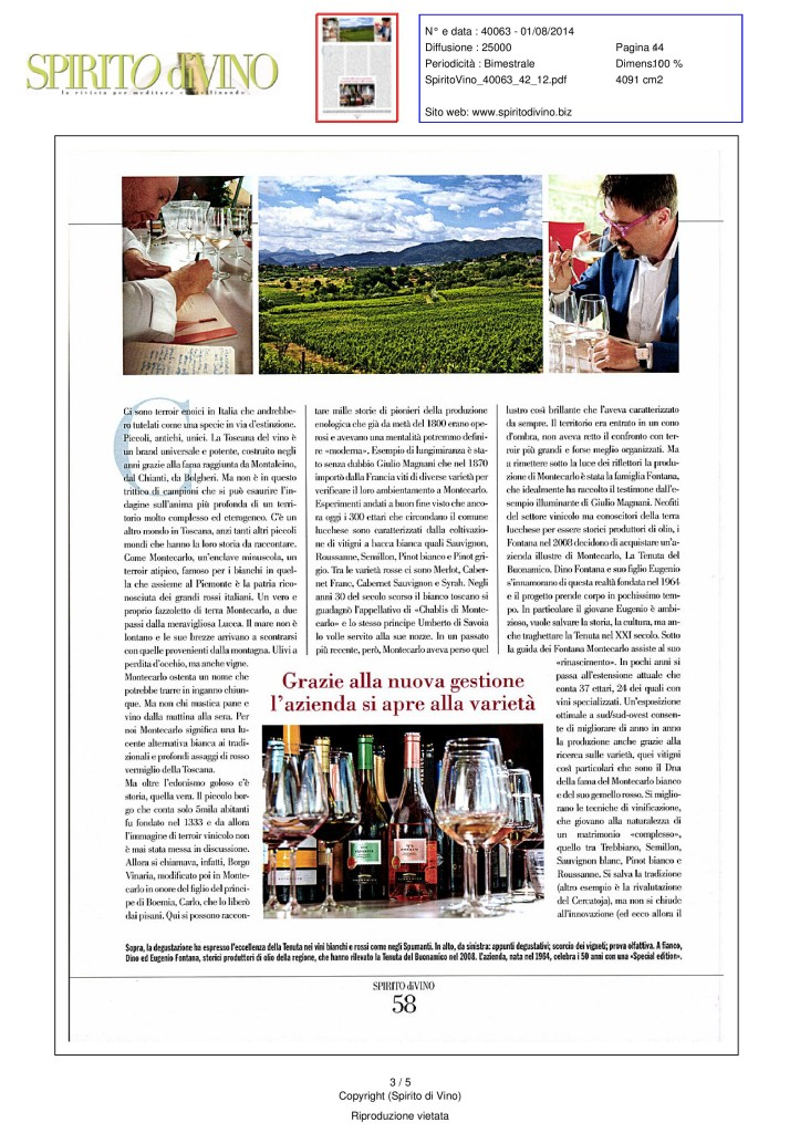 PI-SPIRITOVINO_40063_42_12-page-003