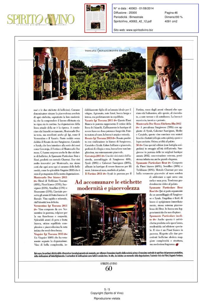 PI-SPIRITOVINO_40063_42_12-page-005