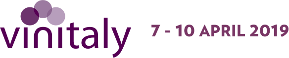 vinitaly-date