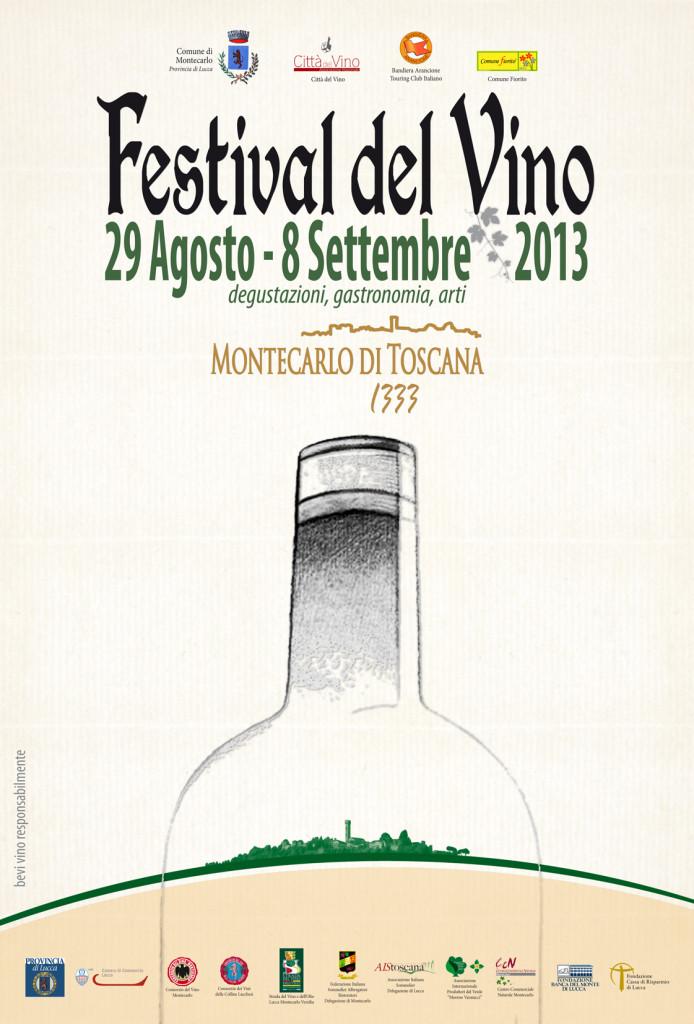 festival2013 manifesto
