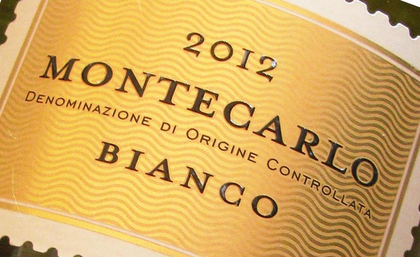 MONTECARLO_BIANCO1