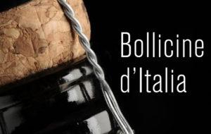 bollicine_italia