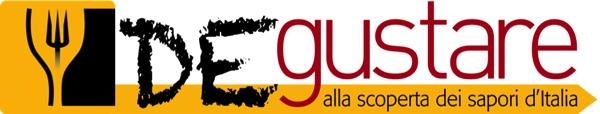 de-gustare_new_logo
