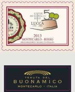 et-750ml-Montecarlo-Rosso-2013-Aggiungi-un-posto-a-tavola