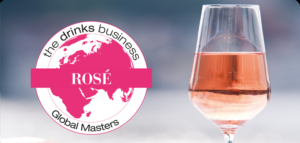 rose-masters