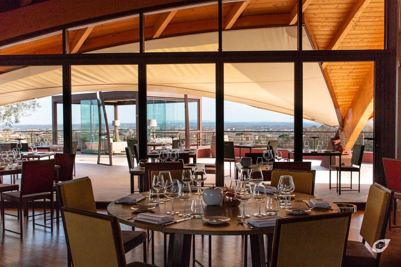ristorante1-72x800