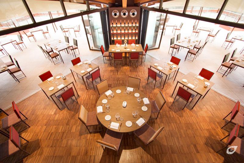 ristorante2-72X800