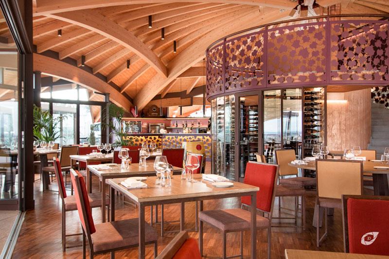 ristorante3---72X800