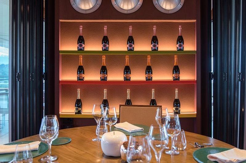 ristorante72x800