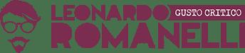 Leonardo-Romanelli-Gusto-Critico