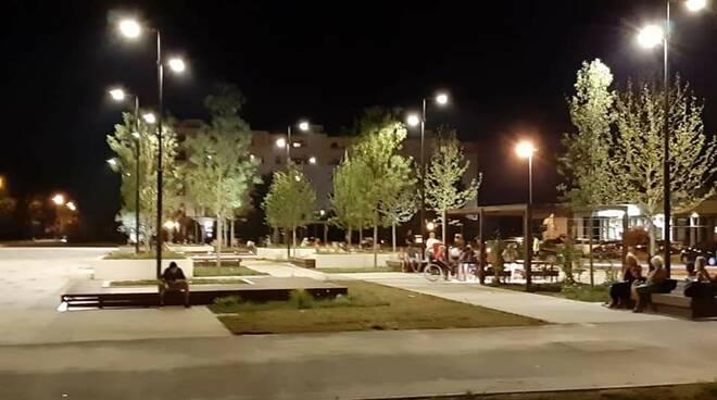 calici-in-piazza-317930.660x368