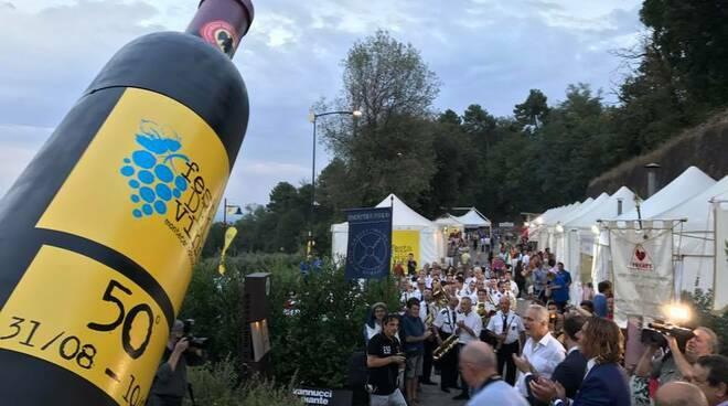 festa-del-vino-montecarlo-286062.660x368