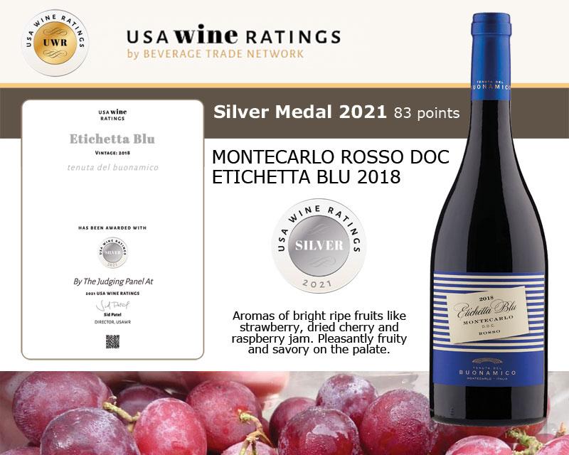 usa-wine-ratings-et-blu