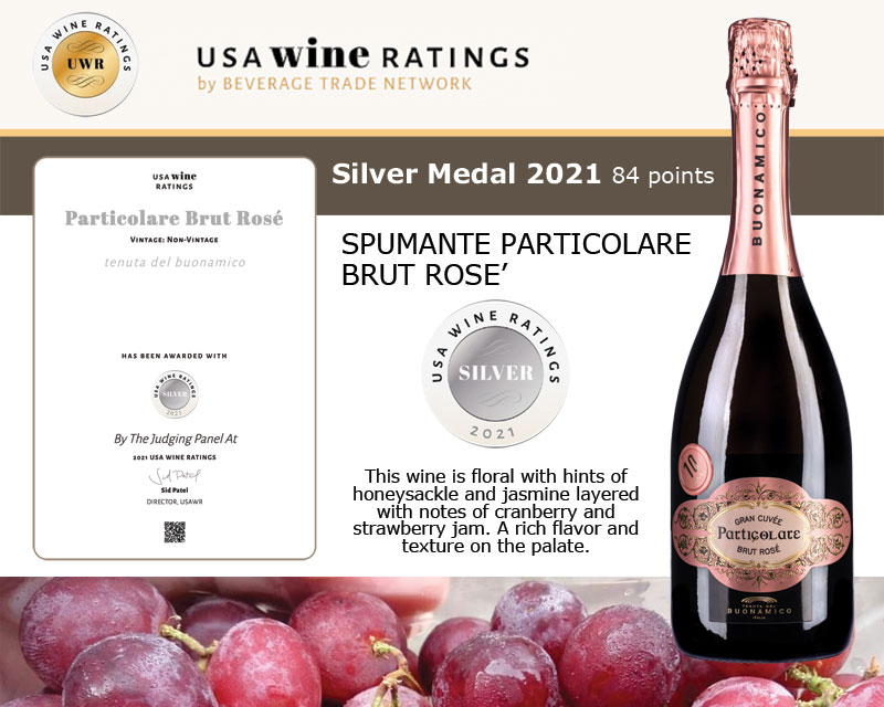 usa-wine-ratings-partrosa