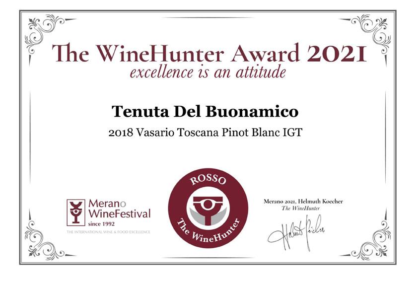 Word-Diplomi-Award-Rosso-18